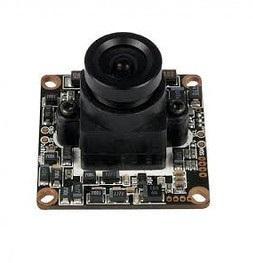 Бескорпусную камеру Atis ABM-650