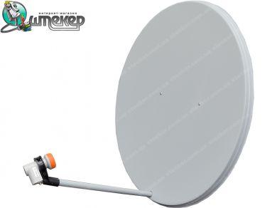 Спутниковая антенна Variant СА 900 (0,85)