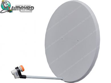 Спутниковая антенна Variant CA-902 перфорированая