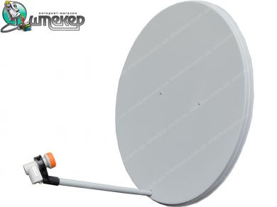 Спутниковая антенна Variant CA-600
