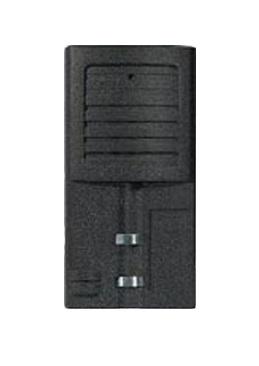 Вызывная панель Vizit БВД-404V-2