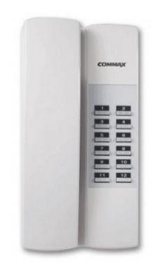 Аудиотрубка Commax TP-12RM (TP-12AM)