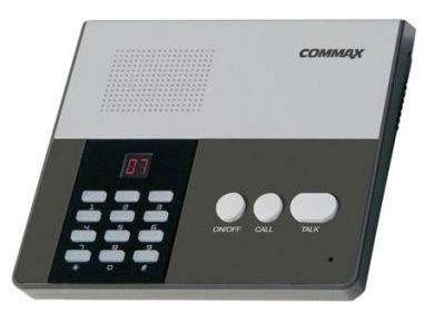 Переговорное устройство Commax СМ-810M