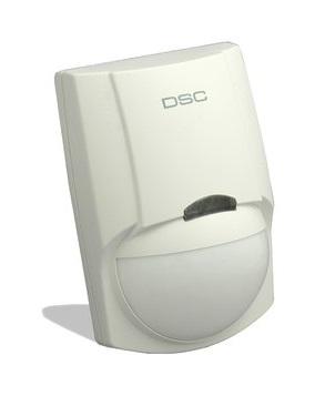 датчик движения DSC LC-100PI