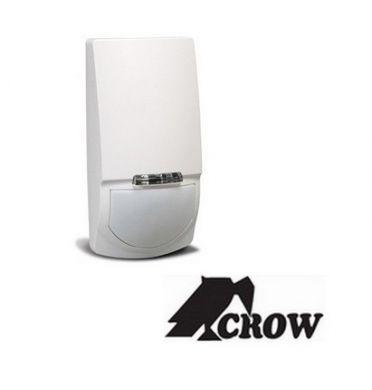 Комбинированные датчик Crow SWAN-QUAD1