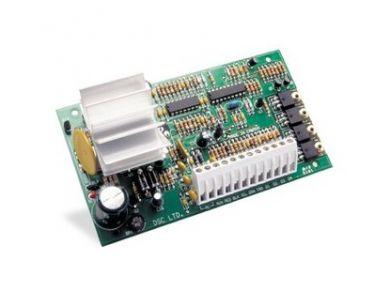 Модуль расширения DSC PC-5204
