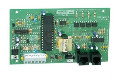Модуль расширения DSC PC-5400