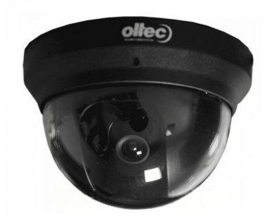 Купольную камеру Oltec LC-918