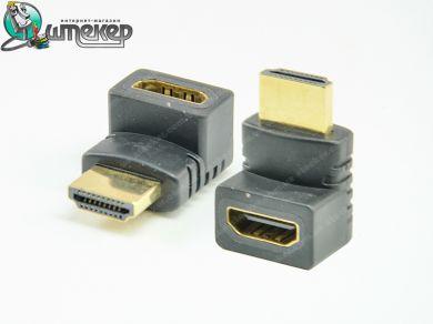 Переходник HDMI Kitay H5
