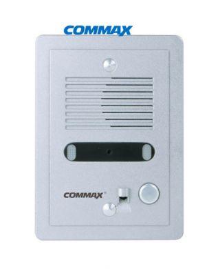 Вызывная панель Commax DRC-4BG