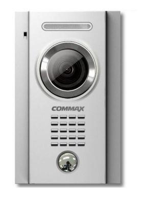 Вызывная панель Commax DRC-4MC