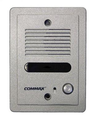 Вызывная панель Commax DRC-4CG
