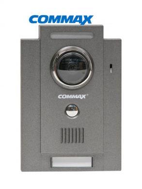 Вызывная панель Commax DRC-4CH