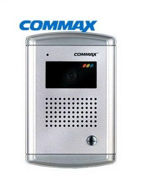 Вызывная панель Commax DRC-4CA