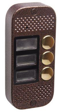 Вызывная панель JSB V083 PAL