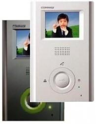 Видеодомофон Commax СDV-35Н