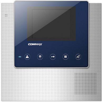 Видеодомофон Commax СDV-35U