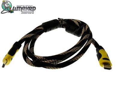 HDMI шнур Kitay MO15125