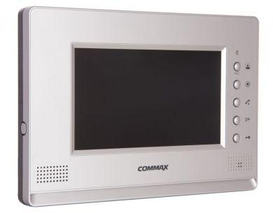 Видеодомофон Commax СDV-71АM