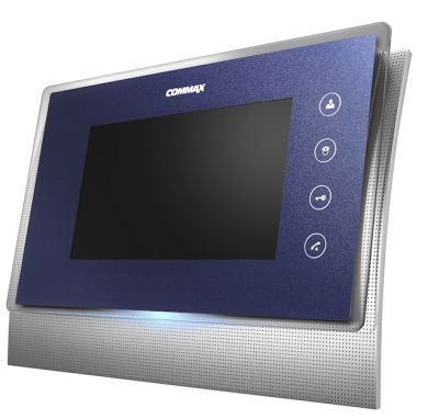 Видеодомофон Commax СDV-70U