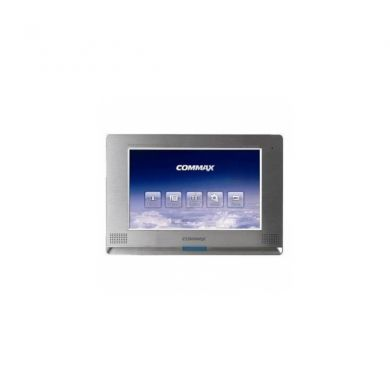 Видеодомофон Commax CDV-1020AE