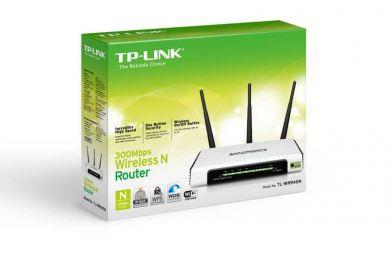 TP-Link TL-WR940N_1