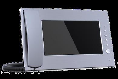 Пульт управления BasIP AM-01