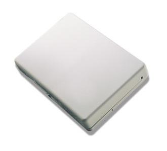 Приемник беспроводных датчиков DSC RF-5132-433