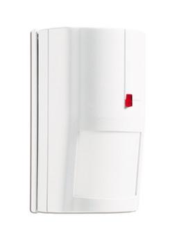 Беспроводной датчик движения DSC WS-4904W