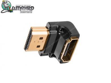 Переходник HDMI Audioquest 90 n