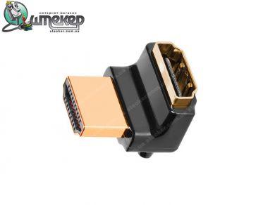 Переходник HDMI Audioquest 90 w
