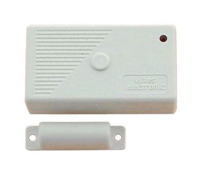 Беспроводной датчик открытия Elmes Electronic CTX-3-H