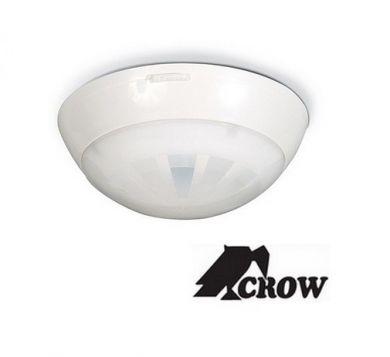 датчик движения Crow TLC-360