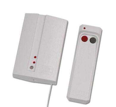 Радиоконтроллер Elmes Electronic DW-200-HS