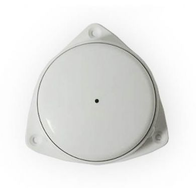 Тревожная кнопка Украина Кнопка ИРТС-1