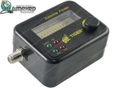 Измерительный прибор Tiger SF-901