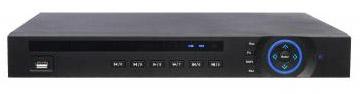 DVR Видеорегистратор Dahua DH-DVR5208A