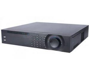 DVR Видеорегистратор Dahua DH-DVR0804HF-S