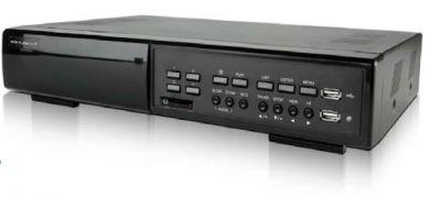 DVR Видеорегистратор AVtech DR043