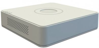 DVR Видеорегистратор Hikvision DS-7104HWI-SH