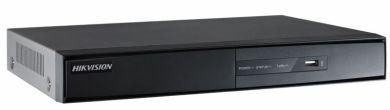 DVR Видеорегистратор Hikvision DS-7204HWI-SH