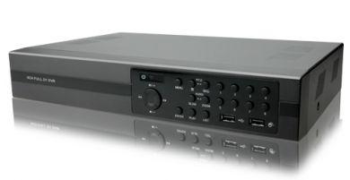 DVR Видеорегистратор AVtech DR086