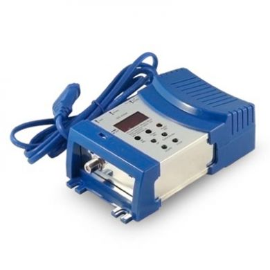 RF Модулятор Gecen GC-AV04