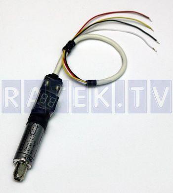 RF Модулятор Ratek V