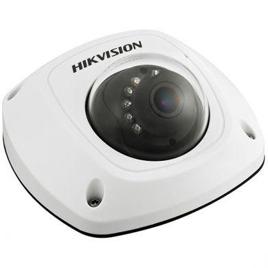 IP видеокамера Hikvision DS-2CD2512F-IWS