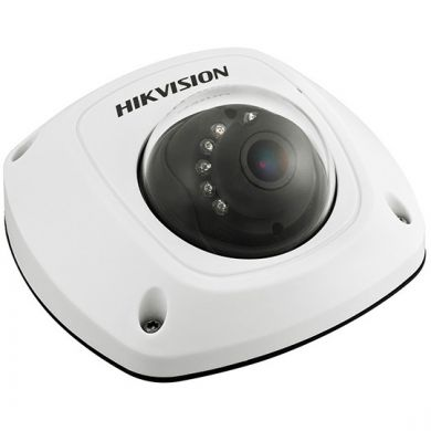 IP видеокамера Hikvision DS-2CD2512F-IS