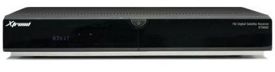 Спутниковый HDTV ресивер Xtrend ET9000