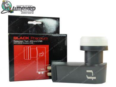Линейный конвертер Twin Inverto IDLB-TWNL40-Premium  Twin
