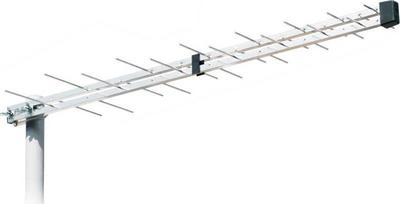 Эфирная антенна Romsat AV-2845