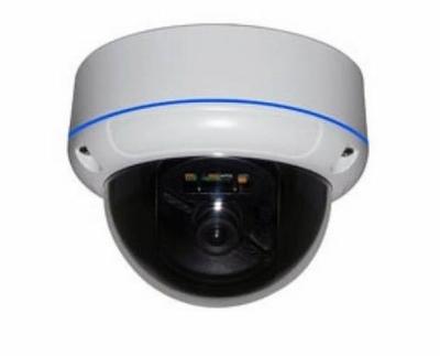HD-SDI Видеокамеру Atis AHVD-21MVF-W/2.8-12
